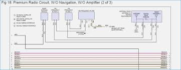 Basic Tractor Wiring Diagram breathtaking fiat panda radio wiring diagram gallery best image