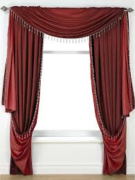 laurence llewelyn bowen grande finale faux silk slot top lined curtains
