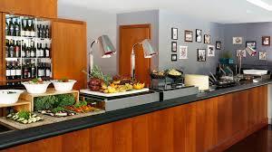 Buffet Italiano Roma : Aqvi pool deck sheraton roma hotel amp conference center