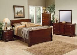 Pearwood Bedroom Furniture Victorian Mahogany Bedroom Furniture Pair Of Original 19th