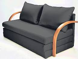 outstanding fold out chair bed ikea 59 awesome room decor with fold out chair bed ikea