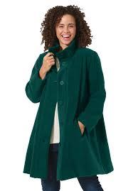 women s plus size winter coats 2017 tradingbasis