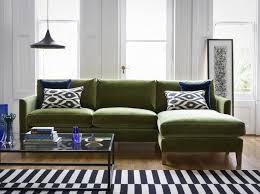 living room stylish corner furniture designs. the 25 best corner sofa ideas on pinterest grey white sofas and l couch living room stylish furniture designs i