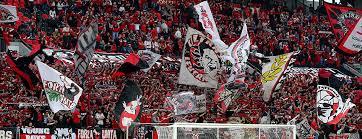 Yesterday at 2:35 am ·. Bayer Leverkusen Werkself Gestaltet Test Gegen Rwo Erfolgreich