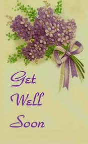 Get Well Quotes Simple 48 Best Get Well Soon Quotes Images Messages To Share