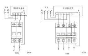 circuit shunt trip circuit breaker wiring diagram shunt circuit shunt trip circuit breaker wiring diagram shunt automotive wiring diagram