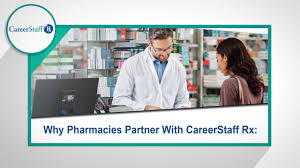 Rxinsider Pharmacy Staffing Companies And Temp Services Travel