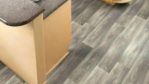 sheet vinyl flooring bathroom cost to install sheet vinyl installing sheet vinyl flooring in bathroom sheet vinyl flooring