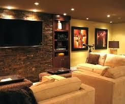 lighting ideas ceiling basement media room. Basement Media Room Ideas Medium Size Of Riveting Lighting Design Plus Ravishing . Ceiling