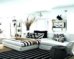 cream gold and white bedroom – yazika.info