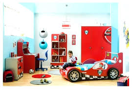 boys bedroom ideas cars. Toddler Boy Bedroom Ideas Cars Boys Large Size Of Smartly .