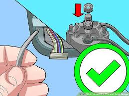 equus voltmeter wiring diagram wiring diagram image led install a car volt gauge 16