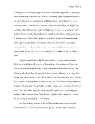 informal essay example okl mindsprout co informal essay example