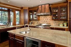 Kashmir Gold Granite Kitchen Astoria Granite Granite Countertops Granite Slabs