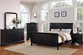 th kingsbury piece queen bedroom group