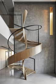 154 Best Staircase Design Homesthetics Images On Pinterest