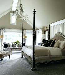 Warm Neutral Paint Colors For Bedroom Gray Paint For Bedroom Warm Grey Paint  Colors Bedroom Inspiration .