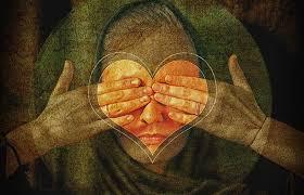 Эмоция в философии Древний сайт отборных галерей Реферат эмоции и чувства воля