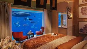 1. Image Source: Hotel Pictures
