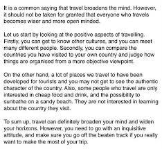 vacation essay family vacation essay