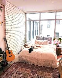 Urban Bedroom Ideas Bedrooms Urban Bedrooms Urban Vintage Room Ideas