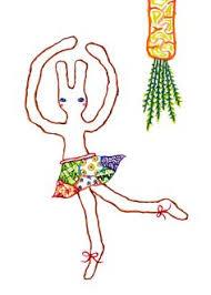 children s ebook coloring book pages resume format pdf nursery room in nursery drawing book pdf