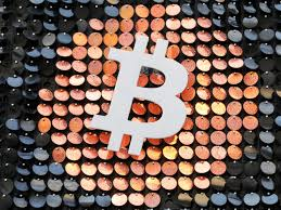 ( that is quite an easy part actually, you need to find an exchange first. Bitcoin Crosses 50 000 Price For First Time Pbs Newshour