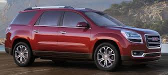 2015 gmc terrain red.  Terrain 2015 GMC Terrain To Gmc Red E