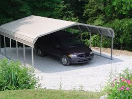 modern white canopy of the homes with metal carport and storage carport tent kits carport canopy home depot carport canopy replacement 12 x 20 carport canopy cover ca