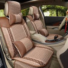 get ations summer car seat cover kay wing c3 kay wing wing c3r icx sebring geniss universal car