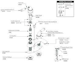 moen faucet parts dealers roman tub faucet parts diagram tags shower 2 handle moen faucet parts