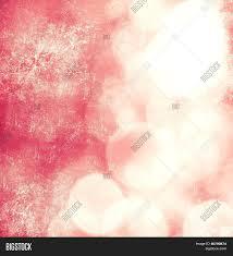 soft pink vintage background. Modren Background Soft Pink Bokeh Retro Background To Vintage R