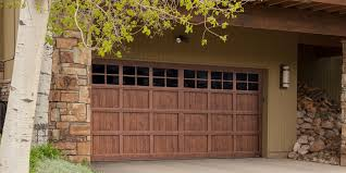 Garage Door 12 x 12 garage door pictures : Martin Garage Doors | World's Finest, Safest Doors