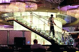 cosmopolitan chandelier bar the chandelier bar of the cosmopolitan by john cosmopolitan chandelier bar s cosmopolitan chandelier bar cosmopolitan