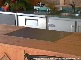 built in countertop griddle outdoor kitchen grill electric built in griddle hibachi built in countertop electric built in countertop griddle gas grill