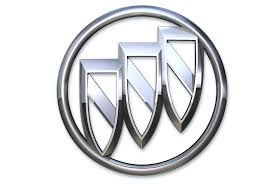 buick logo png. Beautiful Png During The 2017 New York Auto Show This Past Month Buick Unveiled  Newest Plan To Compete In One Of Most Aggressive Automotive Sectors  To Logo Png C