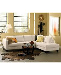 Furniture South Highpoint Nc High Point Furniture Sales Inc High