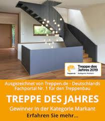 Sprachbeherrschung auf der niveaustufe b2. Brandschutz Bei Holztreppen Holztreppen In F30 B Geht Das Frammelsberger Treppenbau
