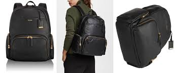 unfortunately it wasn t available in the leather option hence i went with the calais despite my reservations about it being very bag sekolah