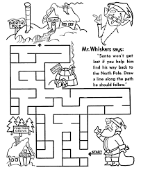 christian activities for kids printable az coloring pages free printable coloring pages 2 printable halloween coloring pages halloween printable games for on free printable christian christmas games