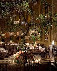 indoor garden wedding 5 tips for