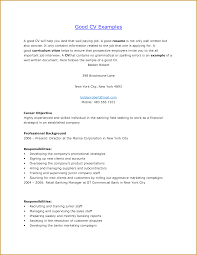 Resume Student Resume Generator