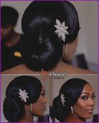 Collection De Coiffure Africaine Mariage Maxresdefault