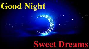gud night sweet dreams wallpaper