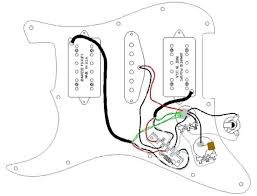 ibanez gio hss wiring diagram gax30 circuit pickup trusted o medium size of ibanez gio circuit diagram gax30 wiring hss block and schematic diagrams o h s for