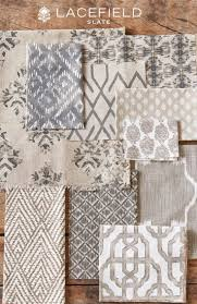 Patterned Curtains Living Room 17 Best Ideas About Neutral Curtains On Pinterest Neutral Home