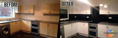how to cover furniture. How To Cover Furniture. Kitchen Cabinets Furniture Wrap With Vinyl Paper M