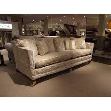 Leather Living Room Set Clearance Stylish Clearance Sofas Familyhouseco Also Clearance Sofas 25179