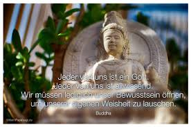 Zitate Freundschaft Buddha Zitate Das Leben
