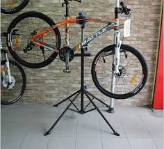 Cycle Display Stand Bicycle Repair Stand Life Style By Modernstork 84